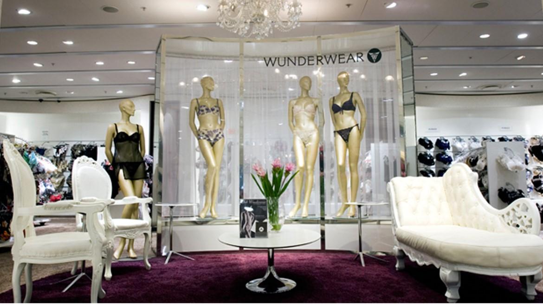 wunderwear-3