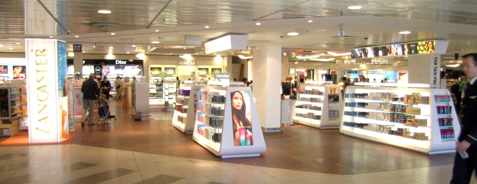 retail_design_copenhagen_airport_3